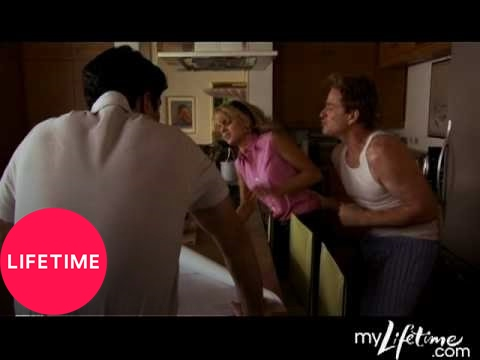 Download Sex & Lies In Sin City: A Murder Mystery | Lifetime HD Mp4 3GP Video and MP3