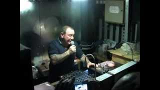 Last records ever at The Twisted Wheel Whitworthstreet 30-12-12.mpg