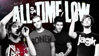 All Time Low - Break Your Little Heart (8 bit)