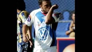 Puebla FC - Héroes (Video Original)