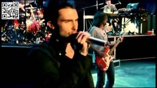 Maroon 5 - Tangled (live)