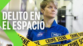 ¿El PRIMER CRIMEN en el espacio? | Dudas y respuestas sobre leyes espaciales