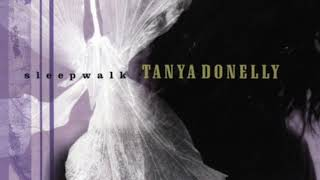 Tanya Donelly -  The Storm (Live HQ Audio Only)