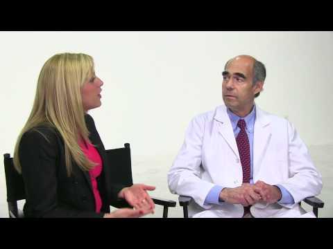 Liječenje hipertenzije u novosibirsku