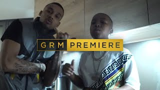 Keds - Our Time [Music Video] | GRM Daily