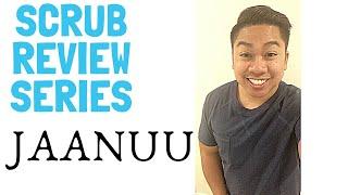 ee47af88978 Best Scrub Review Series: Episode 3 - Jaanuu Scrubs