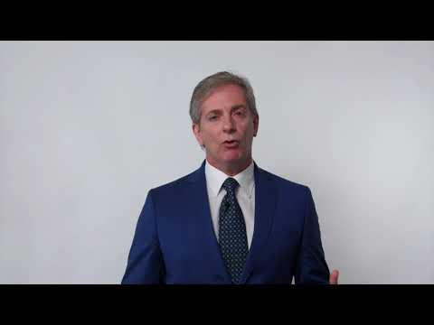 Optimizing in Irrigation in endodontic treatment, dr. Marco Martignoni