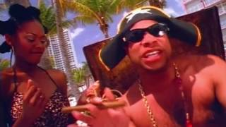 2 Live Crew - Shake A Lil' Somethin' (Full Official Video Version) (Dirty) (1996) (HD) 4:3