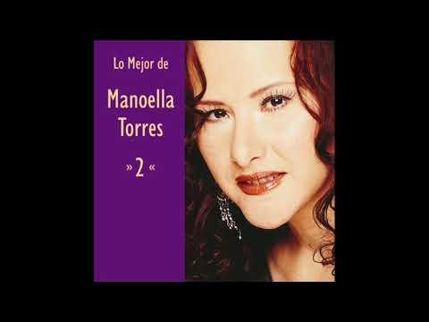 Manoella Torres - Esclavo Y Amo