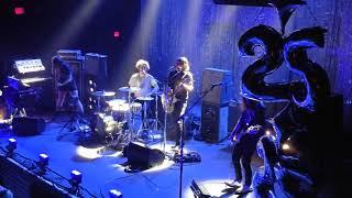 "Dandy Warhols   ""Be Alright"" @ 9:30 Club, Washington D.C. Live, HQ"