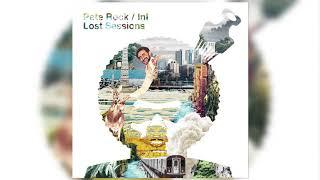 Pete Rock   Aretha