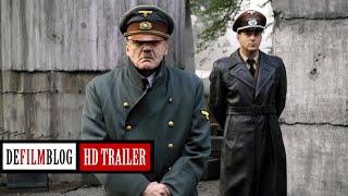 Der Untergang Stream Jetzt Film Online Anschauen