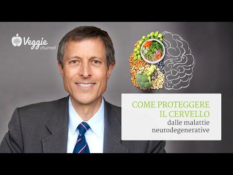 Come alleviare il mal di testa a causa di collo