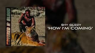 Shy Glizzy - How I