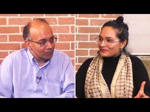 NL Interviews: In conversation with Rajesh Jain on 'Dhan Vapasi' & more
