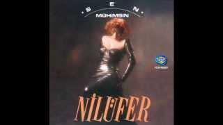 Nilüfer - E... Bebeğim... E... (1990)