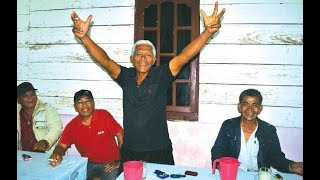 Gambar cover Sadis!! Pulanglah Uda By Trio lapo Part II -