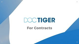 Dynamic Contract Generation