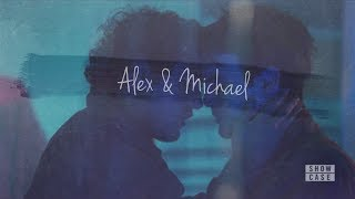 Michael & Alex (Roswell New Mexico) - Someone you loved
