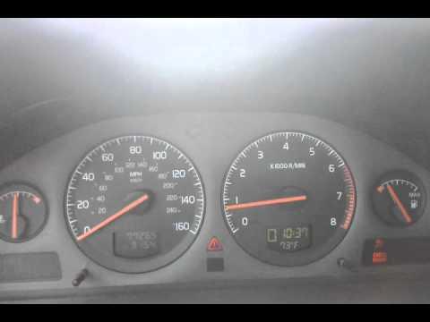 Dass mit das Benzin auf dem Auto einsparen kann