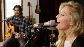 "Brandon & Leah - ""Boom Boom Boom"" 