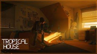 【Tropical House】Ben Howard - Gracious (OutaMatic Remix)