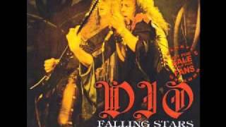 Dio - Naked In The Rain Live In Tokyo 10.04 1987 ( Japan Aid2 )