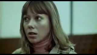 Sweet William (1980) - Jenny Agutter - Full Movie - New Copy