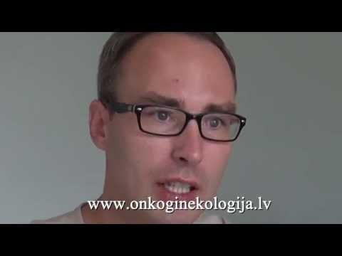 Ārstēšana prostatīts gentomitsinom
