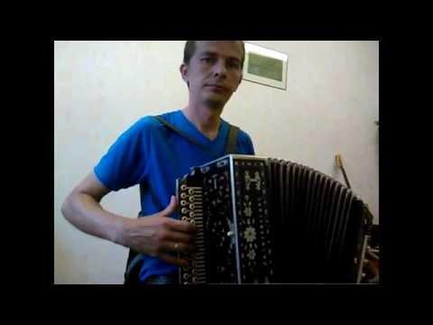 Alan Walker - Sing Me To Sleep (Garmon' Cover by Alexej Simash)