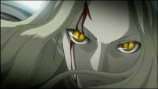 Claymore AMV - It's My Life