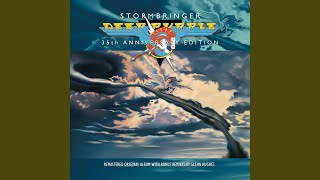 Holy Man (2009 Digital Remaster)
