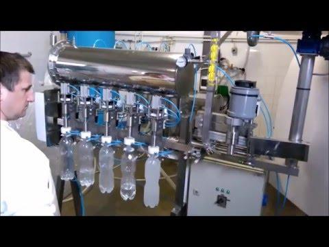 Üveg enterobiasishoz a gyógyszertárban