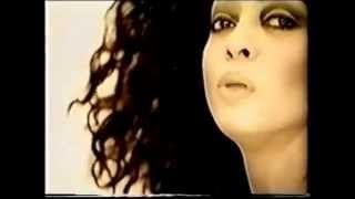Diana Ross - In The Ones You Love [Official Video]
