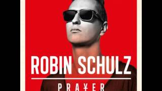 17 faul and wad ad vs  pnau   changes robin schulz remix radio edit
