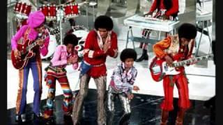 Sugar Daddy- Jackson 5