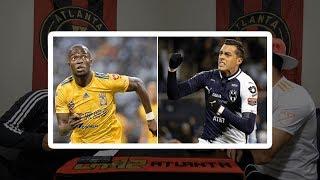 Tigres Vs Rayados (Final CONCACAF Champions League)