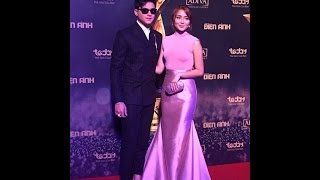One Call Away - KathNiel Face Of The Year Vietnam