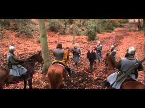 The Princess Bride 1987 Trailer