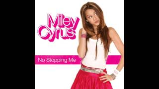 Miley Cyrus - Part Of Your World (UNRELEASED)