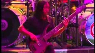 Dream Theater - Honor Thy Father (Live in Chicago -- August 12, 2005)