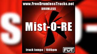 Midnight Jam - Drumless - NPL (www FreeDrumlessTracks net) - Thủ