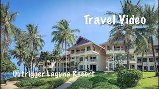 Video of SAii Laguna Phuket