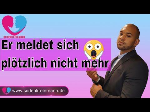 Bad liebenzell single bistro