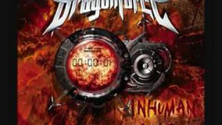 Dragonforce - 07 The Flame of Youth