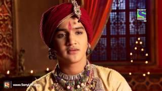 Bharat Ka Veer Putra - Maharana Pratap - Episode 158 - 18th February 2014