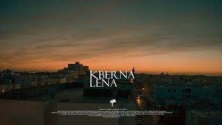 Narco    Kberna Lena Ft. Linko X Sanfara X Phénix