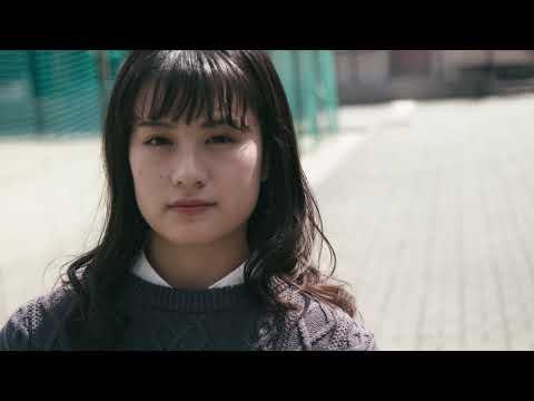 京都光華女子短大 ライフデザイン学科 2021イメージ動画MOVIE