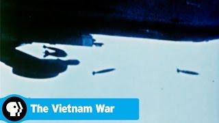 The Vietnam War  Christmas Bombing  First Look  PBS