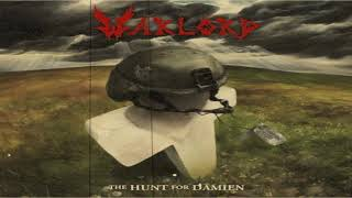 WARLORD-Battle of the Living Dead | (Official Audio Track)
